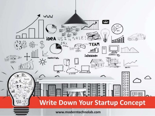 10 Ways to Validate Your Startup Ideas! Slide 2