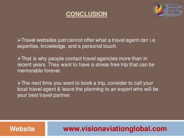 Vision aviation Global Offers Best Airport Ground Handling Services i…