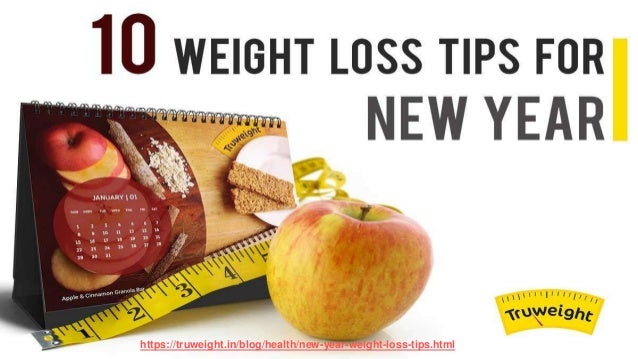 Weight loss tablets 2015