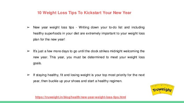 Best weight loss aid supplement picture 7