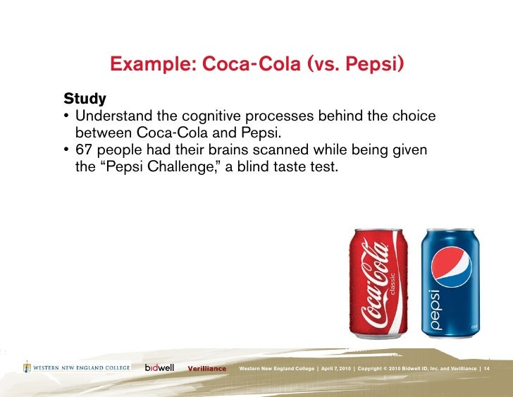 case chapter 14 coca cola The estimated amount of time this product will be on the market is based on a number of factors, including faculty input to instructional design and the prior revision cycle and updates to academic research-which typically results in a revision cycle ranging from every two to four years for this.