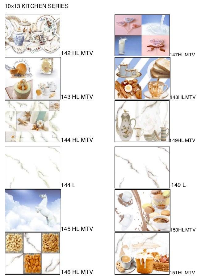 142 HL MTV 1 3 HL MTV4 144 HL MTV 144 L 145 HL MTV 146 HL MTV 1 MTV49HL 149 L 1 MTV48HL 1 MTV47HL 1 MTV50HL 1 MTV51HL 10x1...