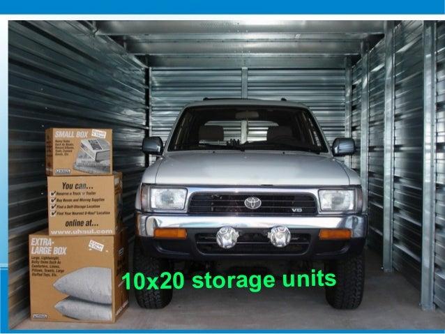 Car storage units dandk organizer for West valley motor vehicle
