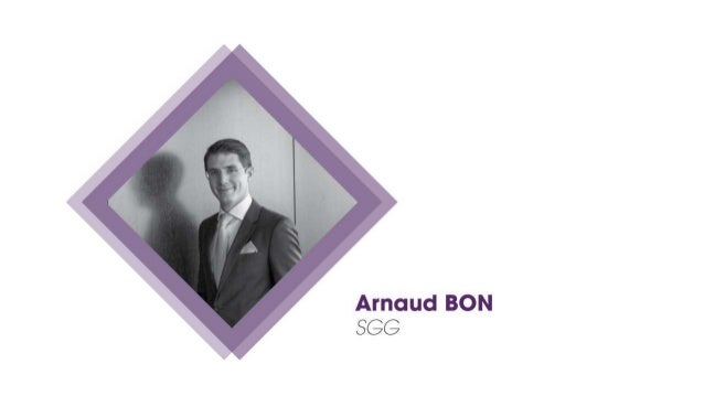 Arnaud BON 29 avril 2015