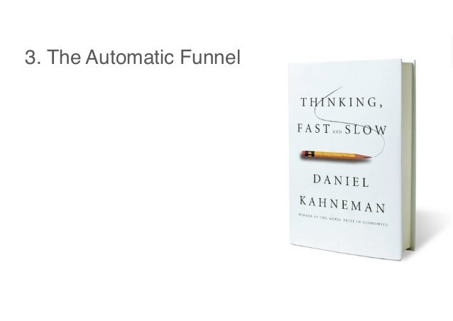 3. The Automatic Funnel