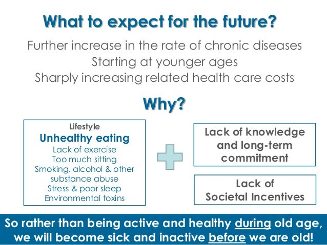 lack of exercise and obesity essays There are many causes of obesity, and they range from lack of access to healthy food to lack of exercise to lack of knowledge this sample health paper explores the many possible causes of obesity and argues that there are many disparate causes for why obesity has become such an epidemic in the developed world.