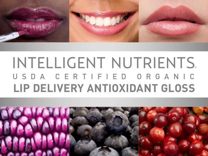WARNING!                         LIPSTICK INGREDIENTS NOT RECOMMENDED FOR USEAfterareviewoftheworld'sbestselling,lu...