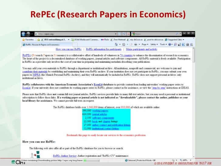 concept papers of research kenyatta university