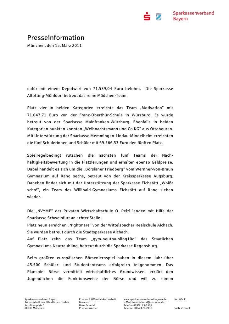 11-05PlanspielBörse.pdf Slide 2