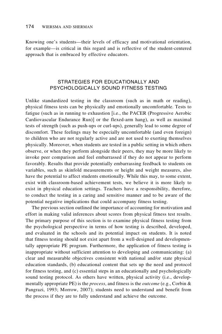 suppleness in physical education essay Search to find a specific physical education essay or browse from the list below: training required to be a soccer player soccer players need a combination of fitness attributes such as strength, endurance, power, co-ordination, speed and agility, in order to perform and play at a.