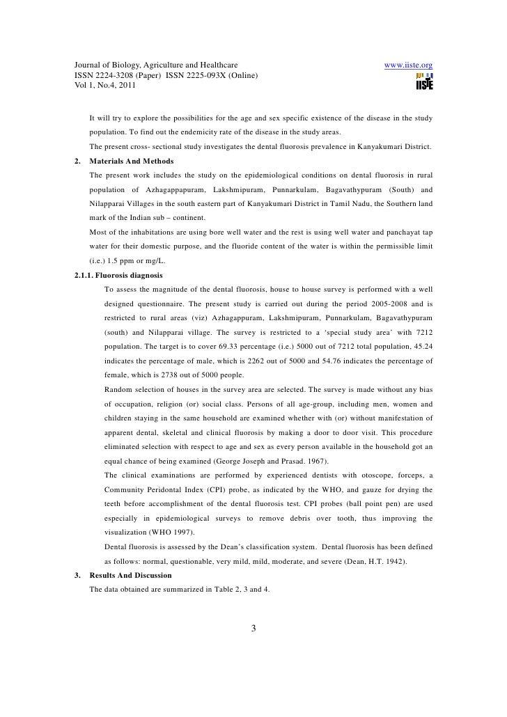 Alexander M. Walker, D.P.H., M.D. | Harvard Catalyst ...
