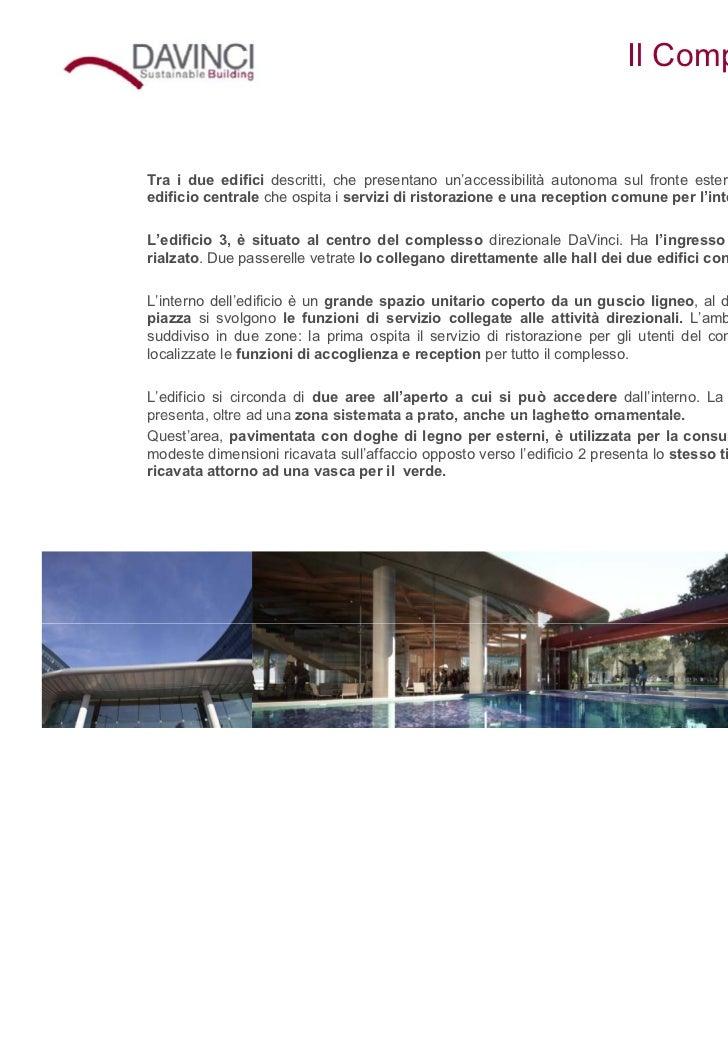 Affitto uffici roma centro direzionale da vinci by idea for Uffici in affitto roma nord