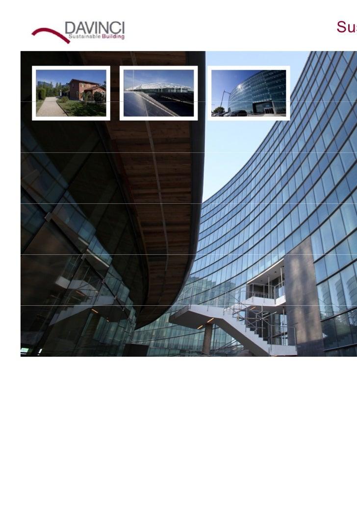 Affitto Uffici Roma Centro Direzionale Da Vinci By Idea Fimit Sgr