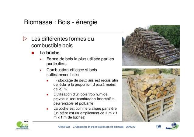 11 12 chim0622 2 usages energiesfossiles biomasse vectenerg. Black Bedroom Furniture Sets. Home Design Ideas