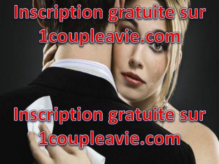 site gratuit site recontre