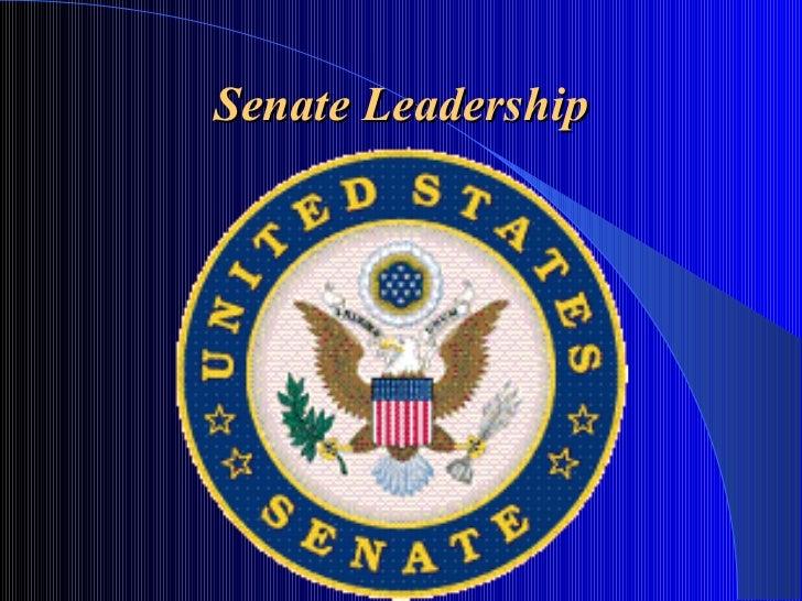 the legislative branch how congress is organized