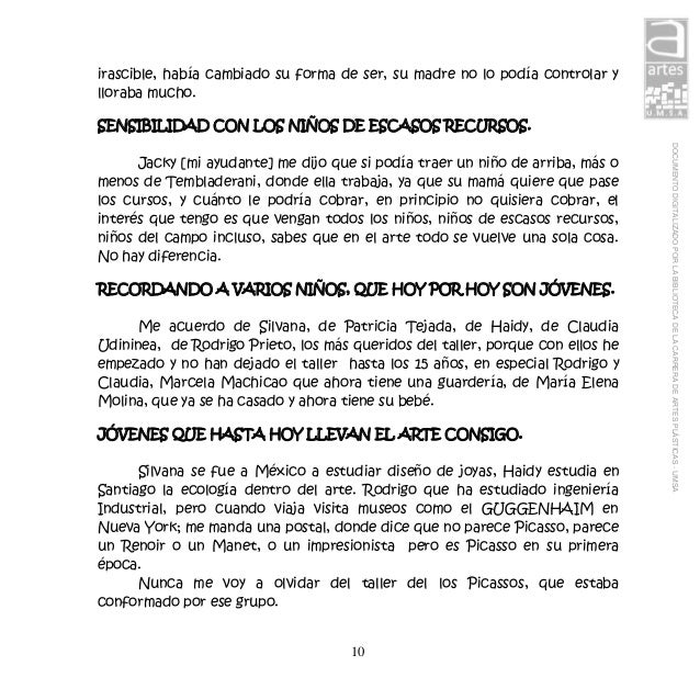Vistoso Arte Carta Enmarcada De Guardería Componente - Ideas de Arte ...