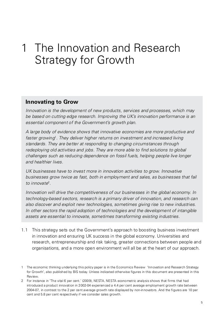 a study on the strategic growth This story begins with the incalculable value of my study group with the best   what is the smartest strategy for preparing for strategic growth what are the.