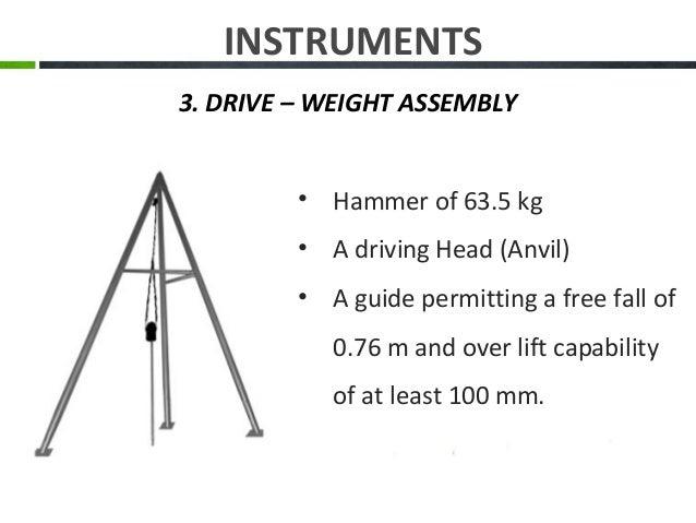 Swinger 160 b articulated loader specsspecs