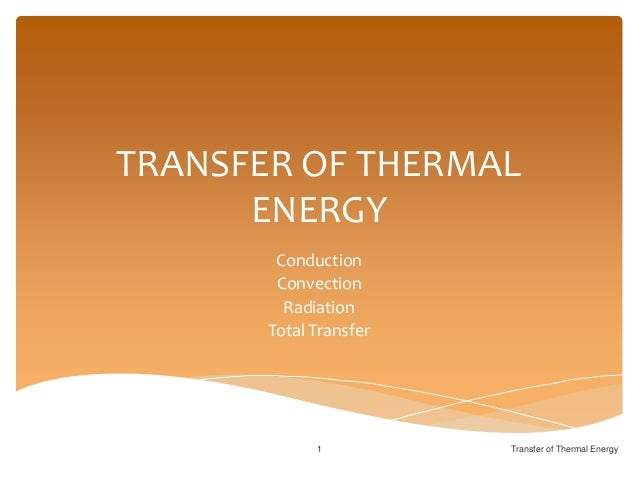 Transfer Of Thermal Energy 1 638gcb1466822458