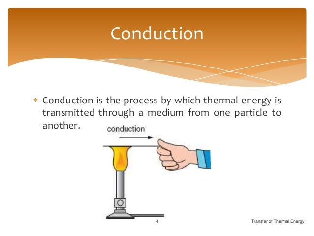 transfer of thermal energy 4 638?cb=1466822458 transfer of thermal energy