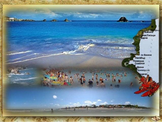 11. Българско черноморско крайбрежие - ЧО, 4 клас, Булвест Slide 3