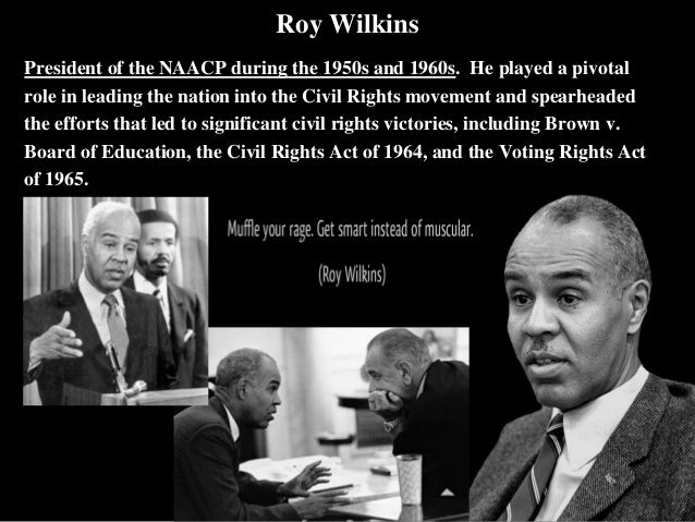 the civil rights movement concerning african americans African american civil rights efforts made gradual progress in the early twentieth century before world war ii president roosevelt's administration, pressured by the national association for the advancement of colored people, succeeded in passing a law ordering corporations to desegregate, but enforcement of the law was a problem.