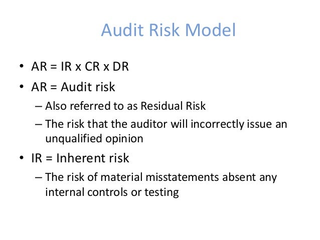 audit risk ann inc Eog's board of director bios and list of officers home  ms clark served on the board of directors and audit committee of dell inc from september 2011 to october .