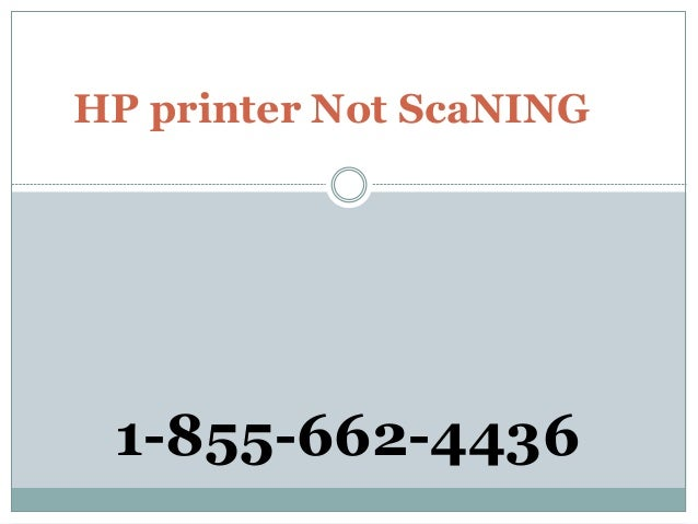 1 855 662 4436 hp printer tech support number hp printer