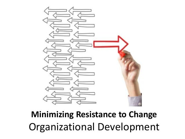 understanding individual resistance in organizational change Important for understanding change and its major problem ie employees resistance to change (the main area of this study)  initially we analyze individual's own role, interests, goals, needs, basis  employees resistance towards organizational change 6 according to the principal agent theory, individuals (employees) as agents strive to.