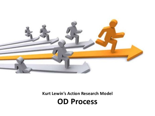 research on od Series cover: research in organizational change and development  provide a  valuable reference for od practitioners advance a collaborative dialogue.
