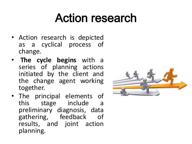 a research on the organizational development and change theory of usstratacom Organizational change in different way, but it's an accepted fact that organizational change is important for sustainable business and long term success accepting the greatness of organizational change and knowing the fact that practical steps are.