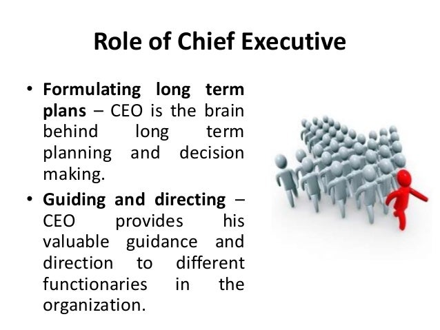 the role of culture in strategic management Strategic management actually encompasses elements of each perspective  culture resources  though in many cases senior management is the source of strategic.