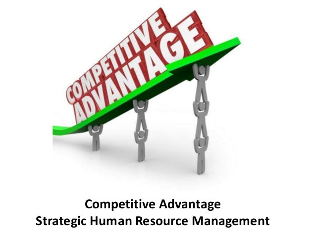 strategic management and competitive advantage This is where you can get test bank/solution manual testbankseu.