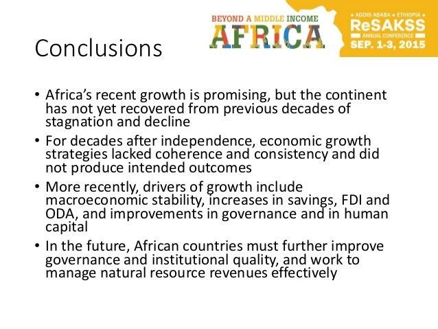 Note of macroeconomic course