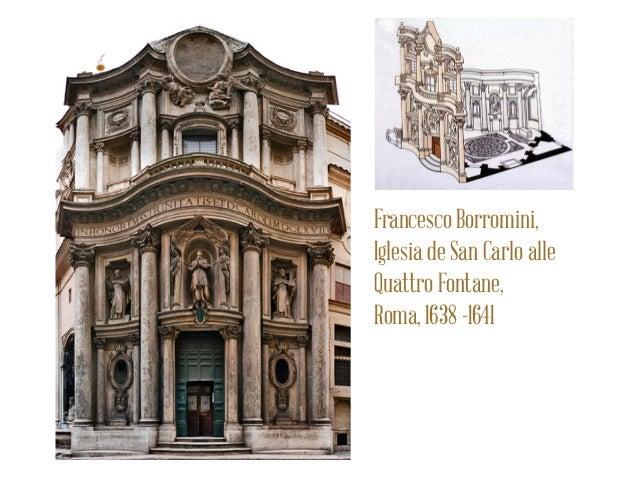 Borromini