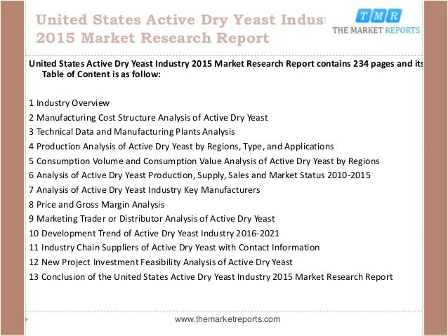 united utilities competitor analysis Water utility services market - global industry analysis, size, share, growth trends, and forecast 2015 - 2023  pentair plc, united utilities group plc, and watts.
