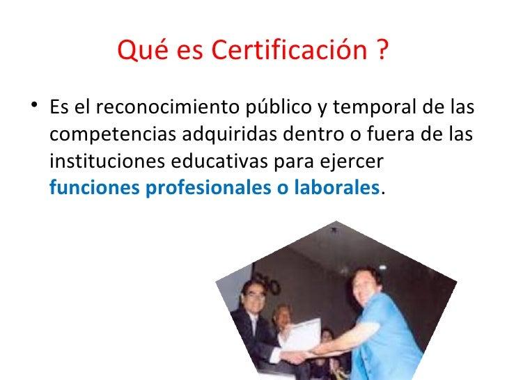 Certificacion profesional enfermeria especialidad materno infantil - …