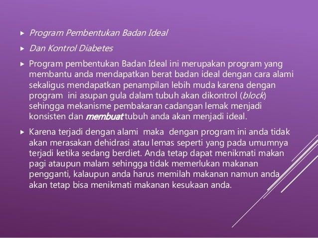 PIN BBM 5994e840, Diet Betul Untuk Kurus, Diet Bagi Orang ...