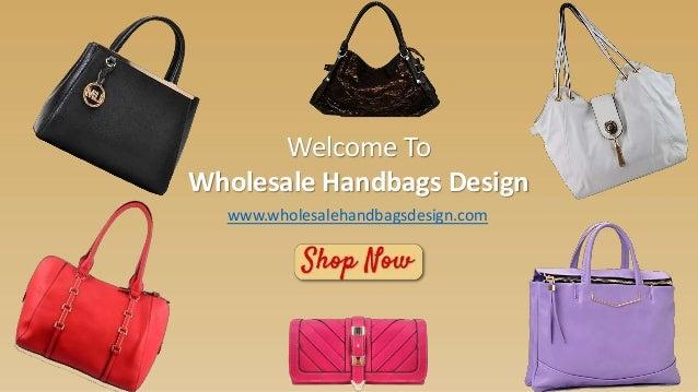 www.wholesalehandbagsdesign.com Welcome To Wholesale Handbags Design ... 9d6e9b1e36
