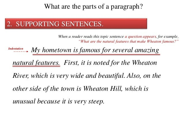 famous opening sentences