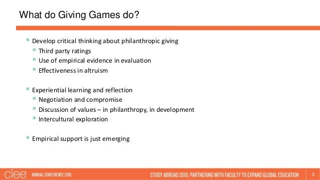 how do video games improve critical thinking