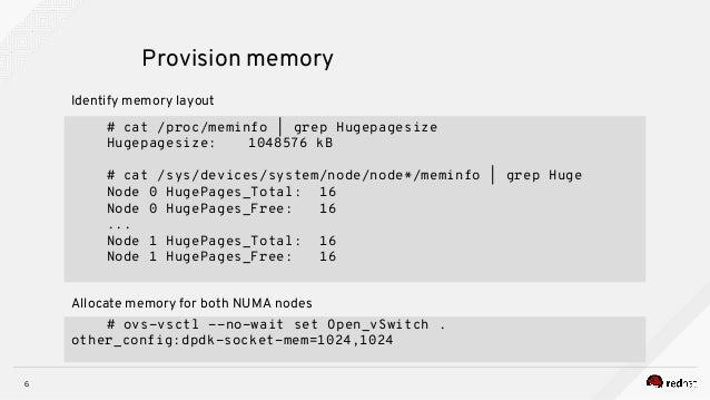 LF_OVS_17_OVS-DPDK: Embracing your NUMA nodes