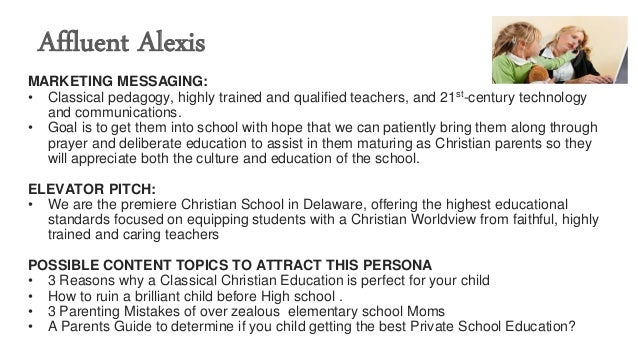 Private School Search Engine Optimization tips to attract parents En… slideshare - 웹