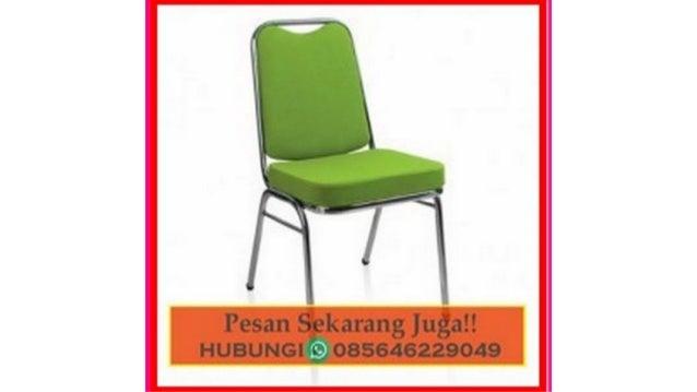 53+ Kursi Kantor Semarang Gratis Terbaik