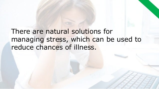 natural solutions to living in a How are we different we don't subscribe to the belief that everyone's ideal golden years are similar we offer living solutions that range from rest and relaxation.