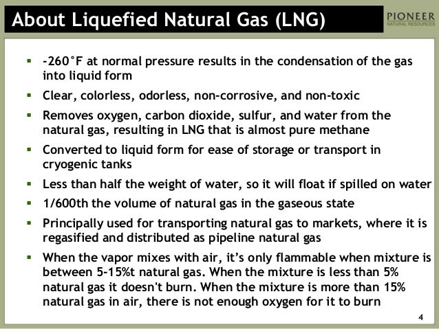 Mcf Natural Gas To Gallons