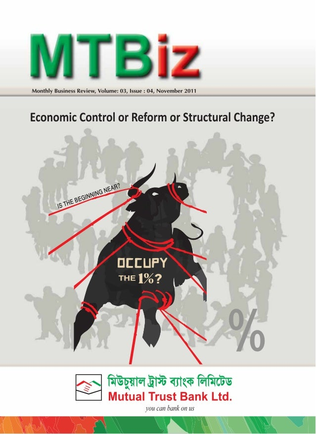 MTBiz National News  04  International News  12  National Economic Indicators  14  Banking and Financial Indicators  15  D...