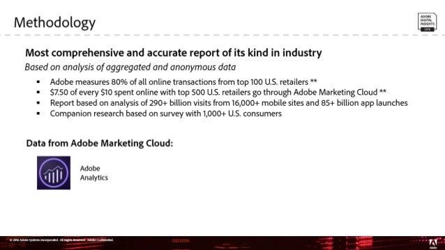 2016 Mobile Benchmark Report Slide 3