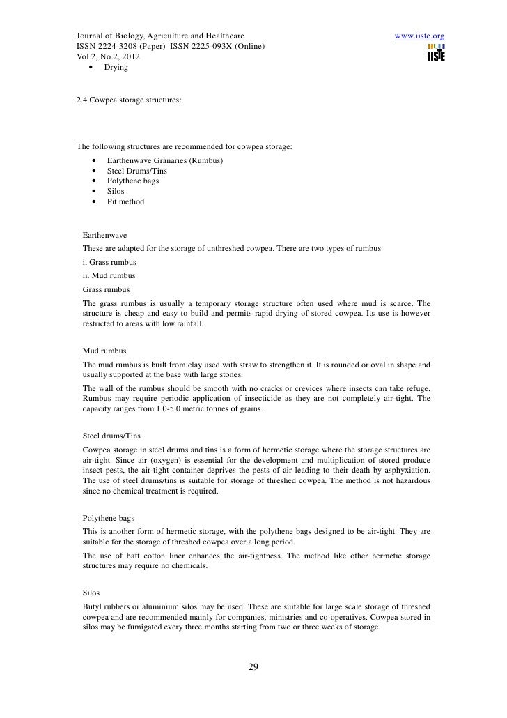 Beautiful Pest Control Worker Cover Letter Contemporary - Coloring ...